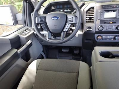 2020 Ford F-150 Super Cab RWD, Pickup #L3962 - photo 14