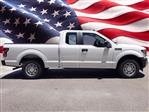 2020 Ford F-150 Super Cab RWD, Pickup #L3962 - photo 1