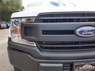 2020 Ford F-150 Regular Cab RWD, Pickup #L3983 - photo 5