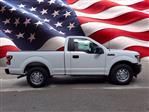 2020 Ford F-150 Regular Cab RWD, Pickup #L3984 - photo 1
