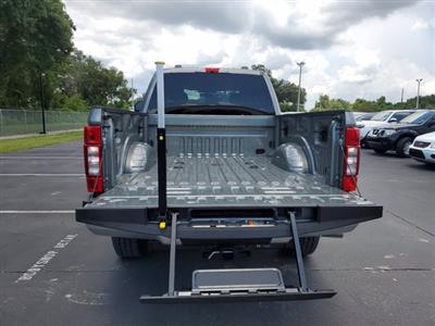 2020 Ford F-250 Crew Cab 4x4, Pickup #L3991 - photo 11