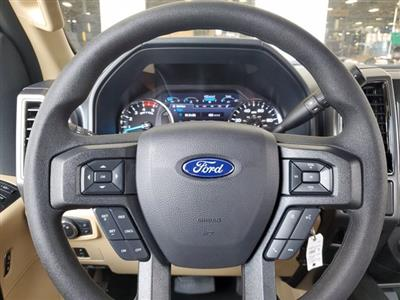 2020 Ford F-250 Crew Cab 4x4, Pickup #L3991 - photo 22