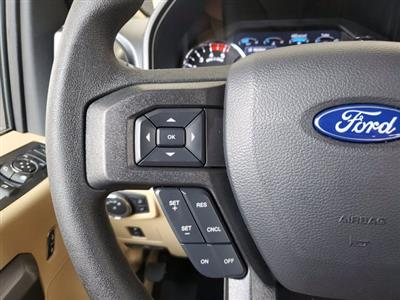 2020 Ford F-250 Crew Cab 4x4, Pickup #L3991 - photo 23