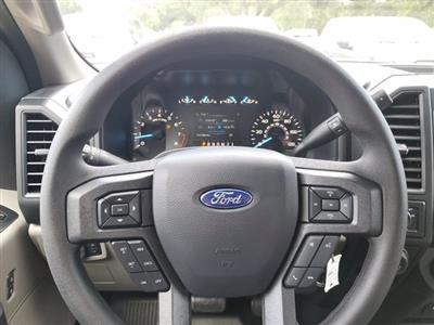 2020 Ford F-150 Super Cab 4x2, Pickup #L3999 - photo 19