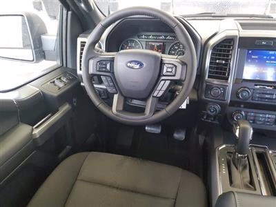 2020 Ford F-150 SuperCrew Cab RWD, Pickup #L4002 - photo 15