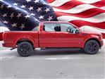 2020 Ford F-150 SuperCrew Cab RWD, Pickup #L4009 - photo 1
