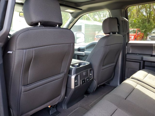 2020 Ford F-150 SuperCrew Cab 4x2, Pickup #L4010 - photo 13