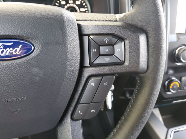 2020 Ford F-150 SuperCrew Cab 4x2, Pickup #L4010 - photo 23