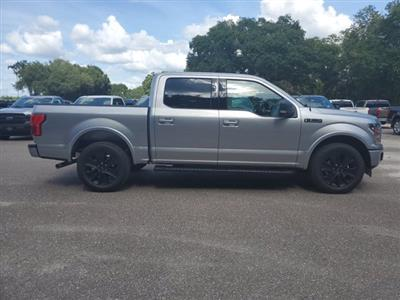 2020 Ford F-150 SuperCrew Cab 4x2, Pickup #L4010 - photo 3