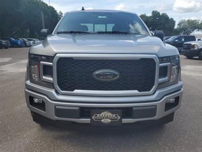 2020 Ford F-150 SuperCrew Cab 4x2, Pickup #L4010 - photo 5