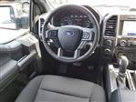 2020 Ford F-150 SuperCrew Cab 4x2, Pickup #L4010 - photo 15