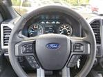 2020 Ford F-150 SuperCrew Cab 4x2, Pickup #L4010 - photo 21