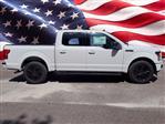 2020 Ford F-150 SuperCrew Cab RWD, Pickup #L4011 - photo 1