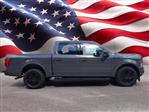 2020 Ford F-150 SuperCrew Cab RWD, Pickup #L4015 - photo 1