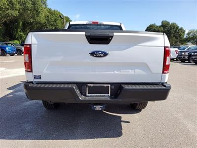 2020 Ford F-150 Regular Cab RWD, Pickup #L4023 - photo 10