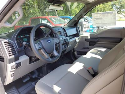 2020 Ford F-150 Regular Cab RWD, Pickup #L4023 - photo 12