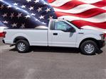 2020 Ford F-150 Regular Cab 4x2, Pickup #L4025 - photo 1