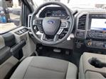 2020 Ford F-250 Crew Cab 4x4, Pickup #L4043 - photo 18