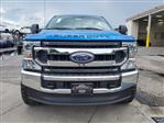 2020 Ford F-250 Crew Cab 4x4, Pickup #L4043 - photo 4