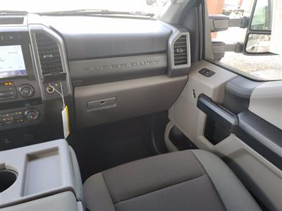 2020 Ford F-250 Crew Cab 4x4, Pickup #L4044 - photo 15
