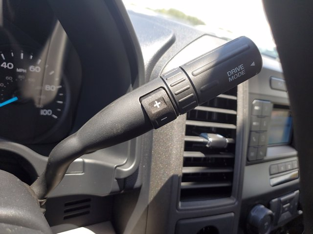 2020 Ford F-350 Regular Cab DRW RWD, Cab Chassis #L4049 - photo 19