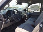 2020 Ford F-350 Regular Cab DRW RWD, Cab Chassis #L4049 - photo 13