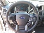 2020 Ford F-350 Regular Cab DRW RWD, Cab Chassis #L4049 - photo 15