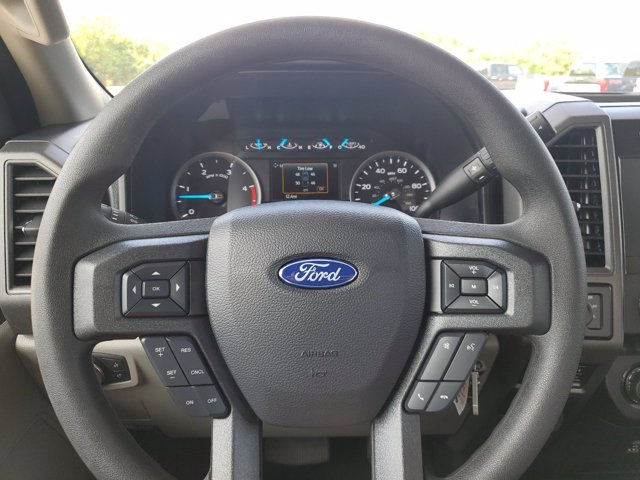2020 Ford F-250 Crew Cab 4x4, Pickup #L4050 - photo 20