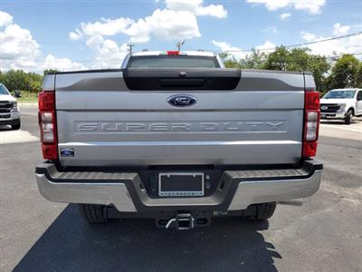 2020 Ford F-250 Crew Cab 4x4, Pickup #L4050 - photo 10