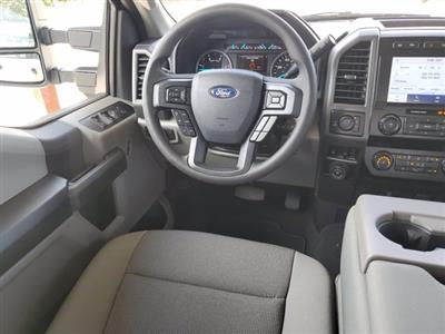 2020 Ford F-250 Crew Cab 4x4, Pickup #L4050 - photo 14