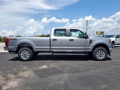 2020 Ford F-250 Crew Cab 4x4, Pickup #L4050 - photo 5
