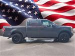 2020 Ford F-150 SuperCrew Cab 4x4, Pickup #L4057 - photo 1
