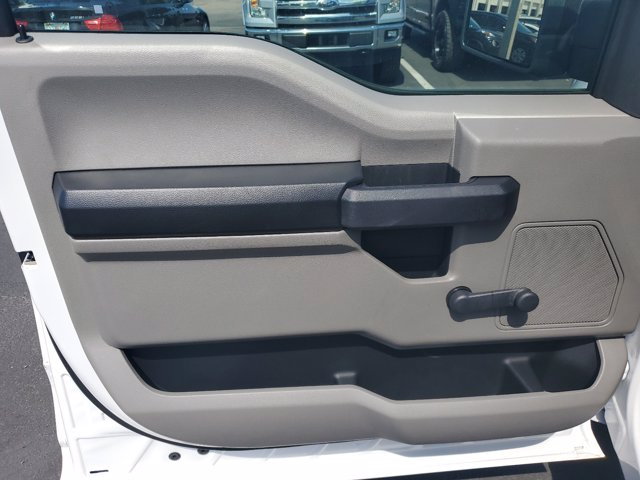 2020 Ford F-150 Regular Cab 4x2, Pickup #L4072 - photo 12