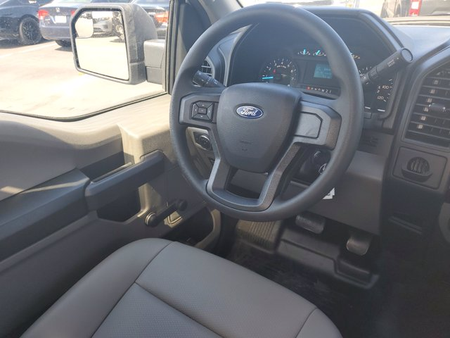 2020 Ford F-150 Regular Cab 4x2, Pickup #L4072 - photo 14