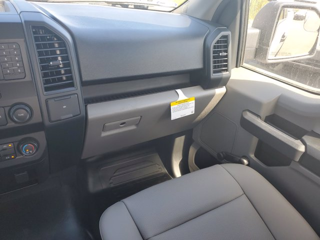 2020 Ford F-150 Regular Cab 4x2, Pickup #L4072 - photo 15