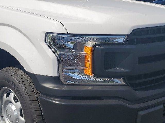 2020 Ford F-150 Regular Cab 4x2, Pickup #L4072 - photo 3