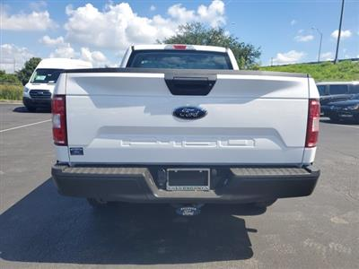 2020 Ford F-150 Regular Cab 4x2, Pickup #L4072 - photo 10