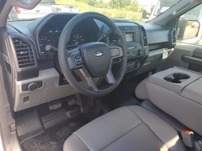 2020 Ford F-150 Regular Cab 4x2, Pickup #L4072 - photo 11