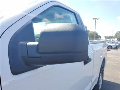 2020 Ford F-150 Regular Cab 4x2, Pickup #L4072 - photo 6