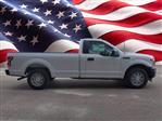 2020 Ford F-150 Regular Cab RWD, Pickup #L4076 - photo 1