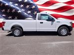 2020 Ford F-150 Regular Cab RWD, Pickup #L4077 - photo 1