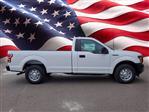 2020 Ford F-150 Regular Cab RWD, Pickup #L4078 - photo 1