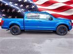 2020 Ford F-150 SuperCrew Cab RWD, Pickup #L4080 - photo 1