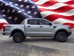 2020 Ford Ranger SuperCrew Cab 4x4, Pickup #L4085 - photo 1