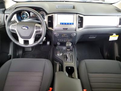 2020 Ford Ranger SuperCrew Cab 4x4, Pickup #L4097 - photo 12