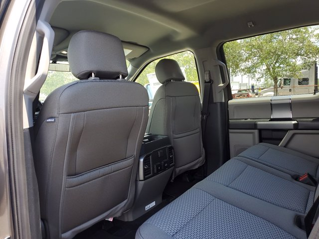 2020 Ford F-250 Crew Cab 4x4, Pickup #L4104 - photo 12