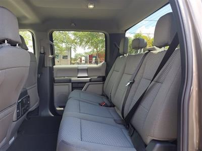 2020 Ford F-250 Crew Cab 4x4, Pickup #L4104 - photo 11