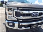 2020 Ford F-250 Crew Cab 4x4, Pickup #L4104 - photo 4