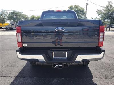 2020 Ford F-250 Crew Cab 4x4, Pickup #L4117 - photo 10