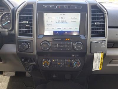 2020 Ford F-250 Crew Cab 4x4, Pickup #L4117 - photo 16